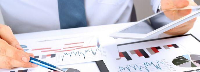 Analizy energetyczne – droga do oszczędności