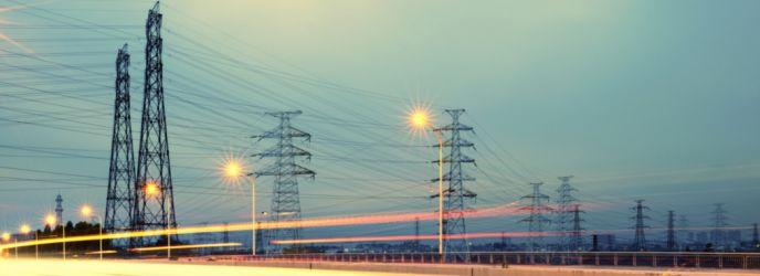 Efektywność energetyczna – to się po prostu opłaca