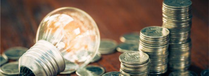 ESCO - oszczędności krok po kroku