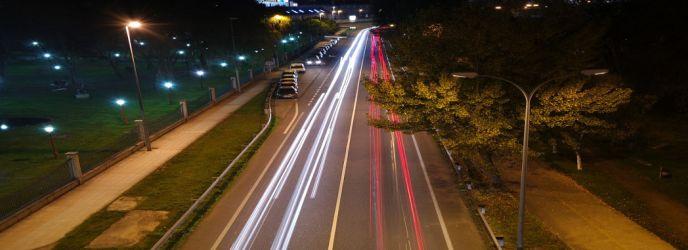 Inteligentne oświetlenie – mądrze i oszczędnie