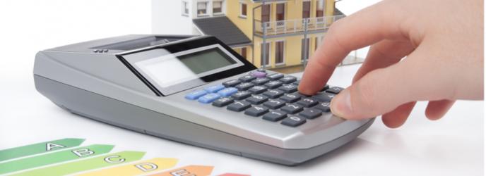 Jak sfinansować działania służące poprawie efektywności energetycznej?