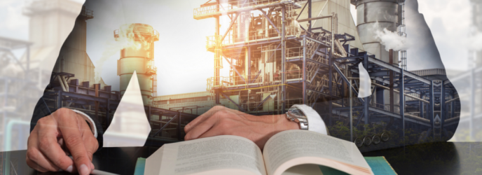 Nowelizacja KPA – zmiany korzystne dla Inwestora