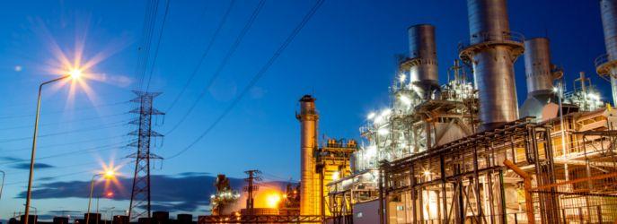 Perspektywy rozwoju ESCO w przemyśle