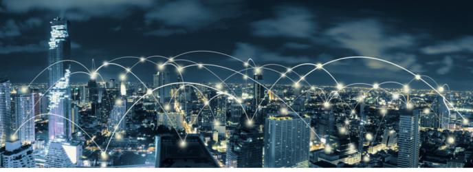 Smart City - inteligentne rozwiązania dla miast