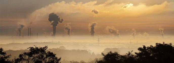 Smog: realny problem i wyzwanie