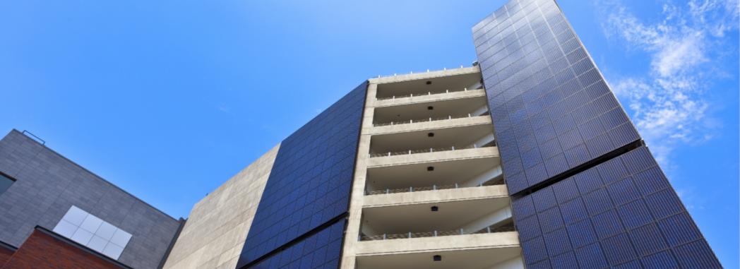Budimex będzie cyfryzował efektywność energetyczną budynków