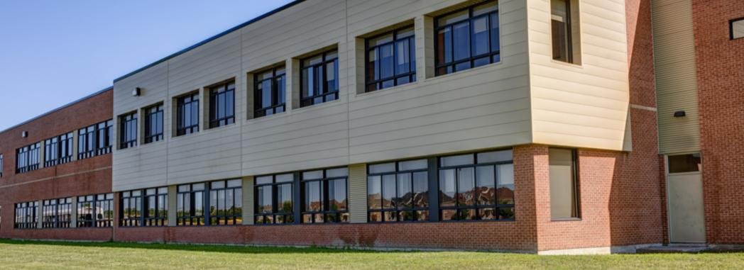 CEZ ESCO Polska na czele konsorcjum termomodernizującego sześć bydgoskich szkół