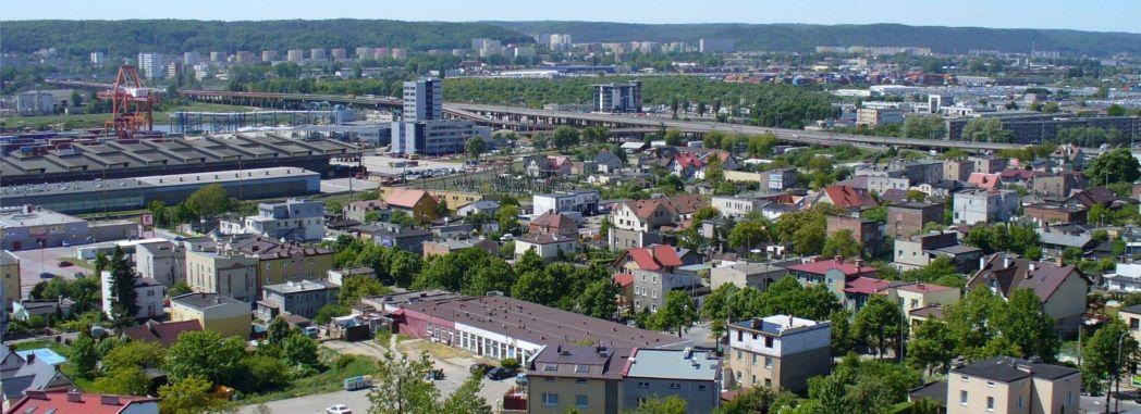 CEZ ESCO Polska realizuje kolejną inwestycję, a Gdynia zyskuje
