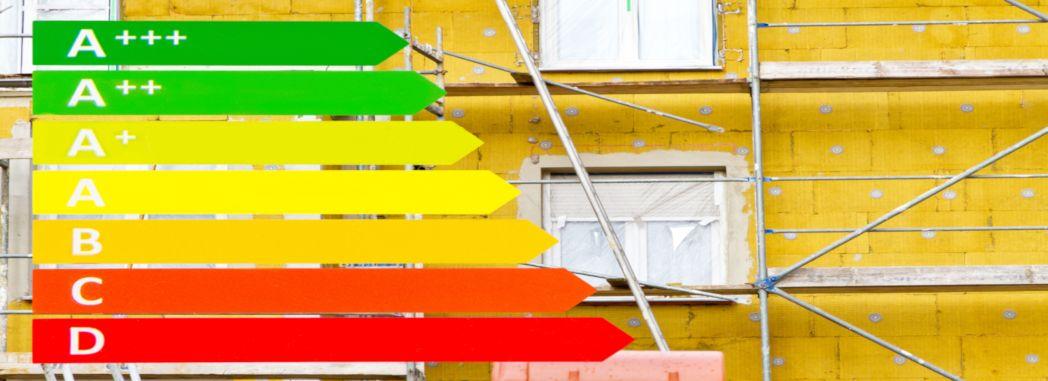 Kolejne przedsiębiorstwa poprawią efektywność energetyczną dzięki unijnej pomocy