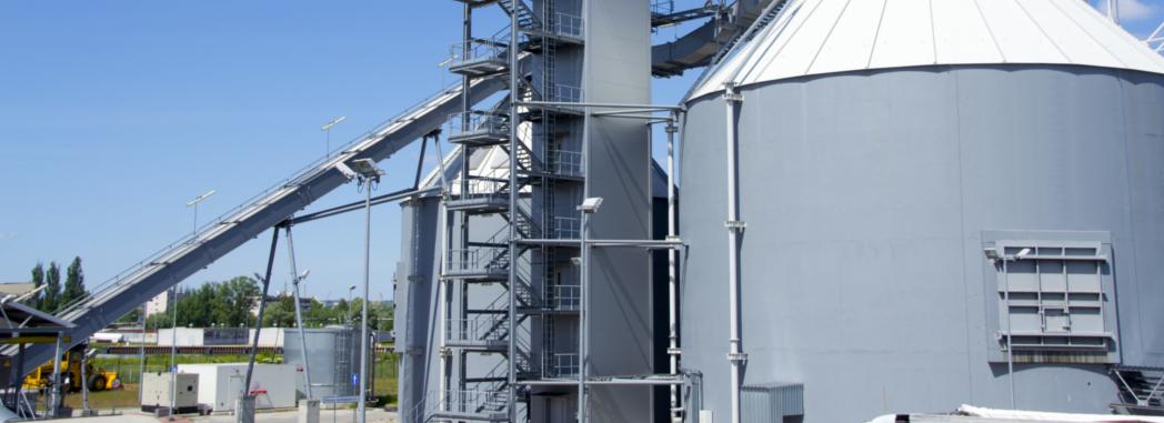 NFOŚiGW przekaże 25 mln zł na produkcję energii z biomasy w pięciu miastach