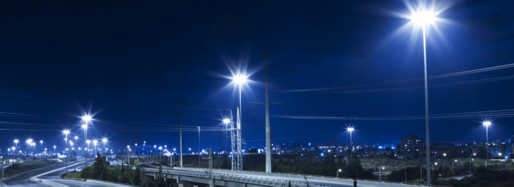 NFOŚiGW szykuje program dofinansowania energooszczędnego oświetlenia