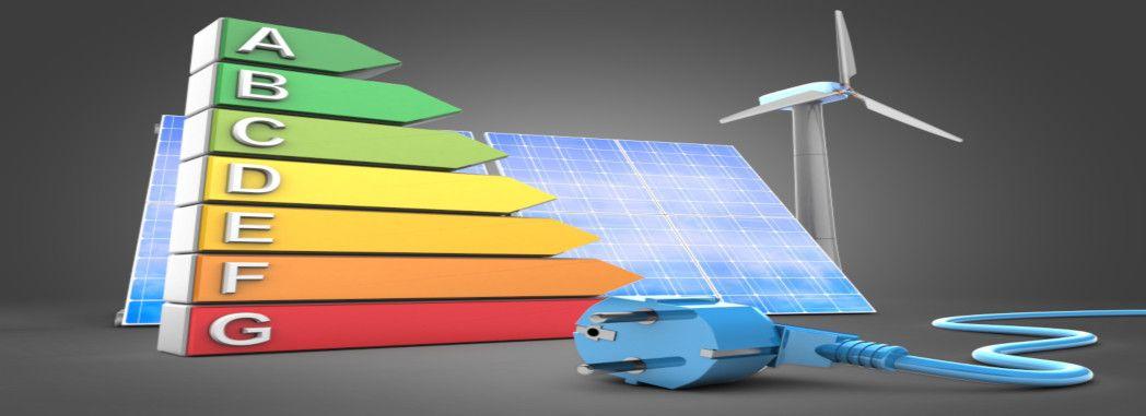 Nowelizacja ustawy o odnawialnych źródłach energii kluczowa dla podmiotów rynku energetyki