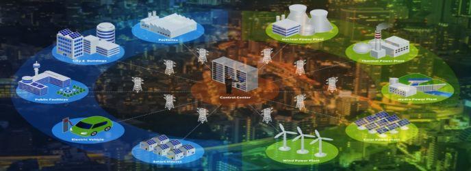 Bez inwestycji w smart grid firmy energetyczne sobie nie poradzą