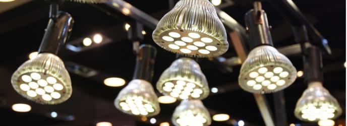 Budimex napędza projekt dotyczący oświetlenia. Jest innowacyjnie, efektywnie, inteligentnie
