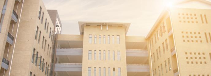 Była szkoła w Kolsku po przebudowie i termomodernizacji będzie domem pomocy społecznej