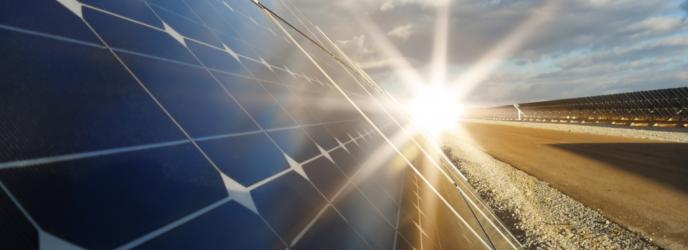 CEZ ESCO Polska i OEM Energy partnerami szóstej edycji raportu IEO