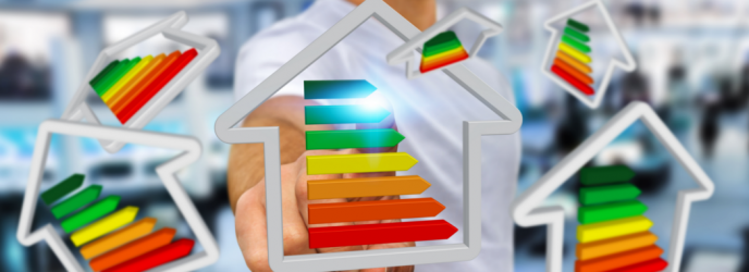 Efektywność energetyczna - szansa dla budownictwa i ciepłownictwa
