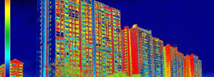 Energooszczędna rewolucja w budownictwie się opłaca