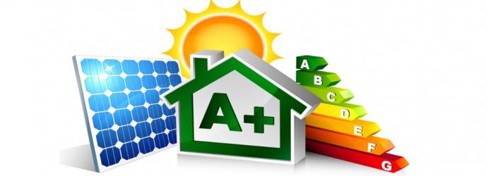 Getin Noble Bank wspiera efektywność energetyczną