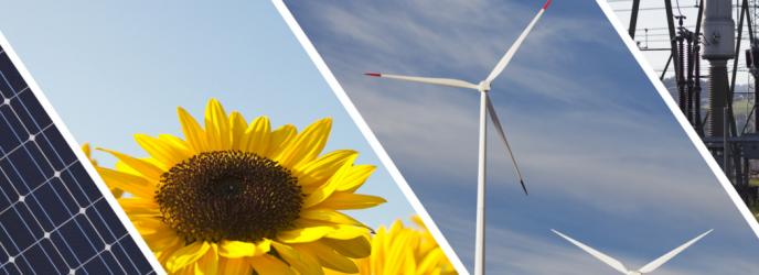 Klastry - polski patent na energię odnawialną