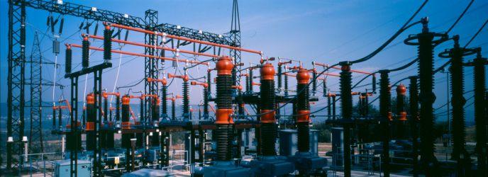 Klastry – pomysł na energetykę obywatelską