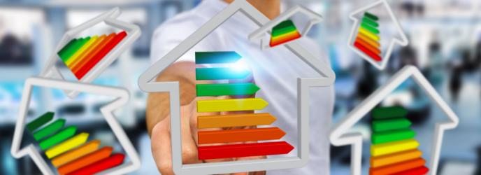 Krajowy Plan Działań dotyczący efektywności energetycznej przyjęty przez rząd