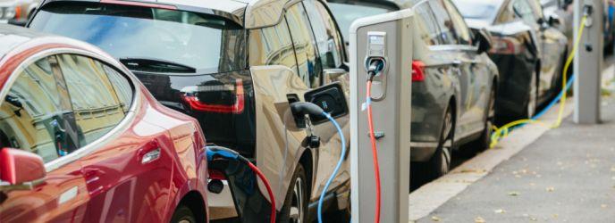 Ministerstwo Energii rozpoczęło konsultacje