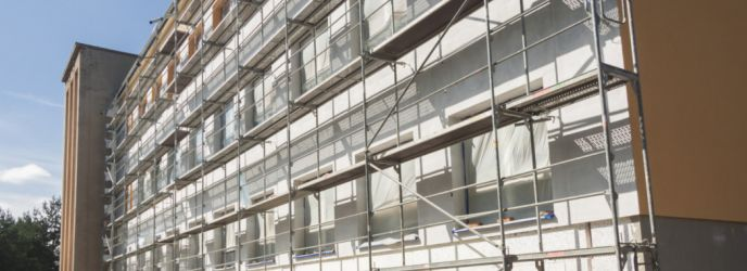 Modernizacja 139 szkół artystycznych za pół miliarda. NFOŚiGW dołoży unijne 409 mln zł