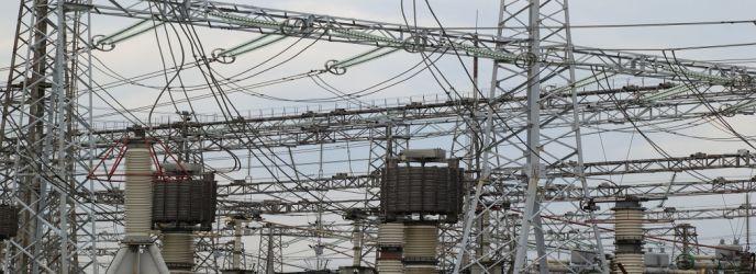 Na Dolnym Śląsku powstał trzeci samorządowy klaster energii