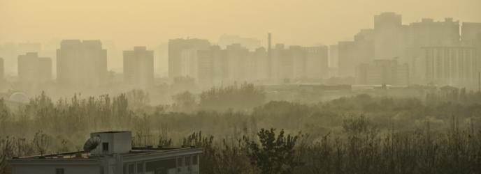 Na modernizację ciepłownictwa potrzeba nawet 14 mld zł