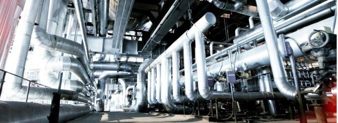 NFOŚiGW dofinansuje modernizację miejskiej ciepłowni w Zambrowie
