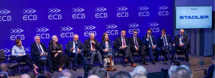 Ogólnopolski Szczyt Energetyczny 2018 - RELACJA