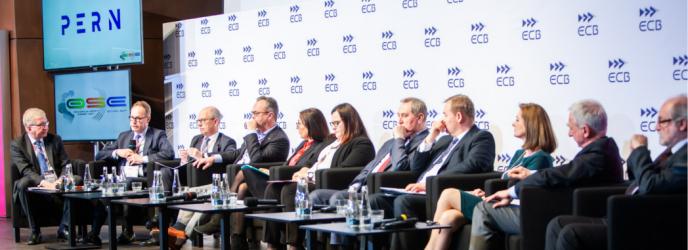 Ogólnopolski Szczyt Energetyczny - relacja
