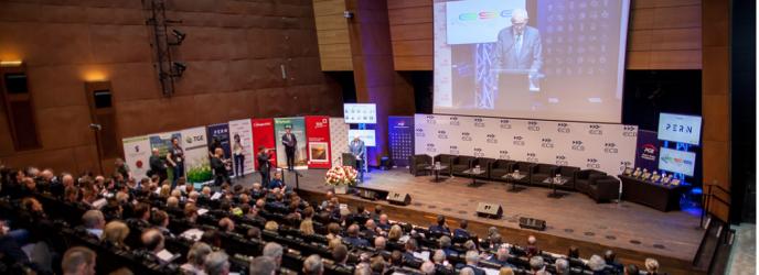 Ogólnopolski Szczyt Energetyczny Gdańsk 2018 - relacja