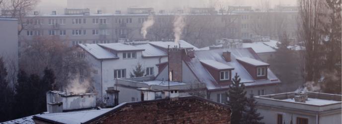 Program Czyste Powietrze – NFOŚiGW podpisał z funduszami wojewódzkimi umowy o udostępnianiu środków