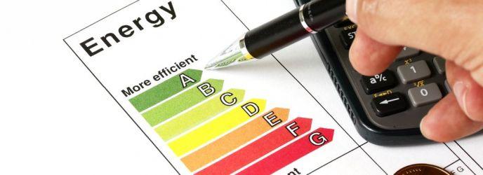 Ruszył konkurs dla przedsiębiorstw zainteresowanych promowaniem efektywności energetycznej