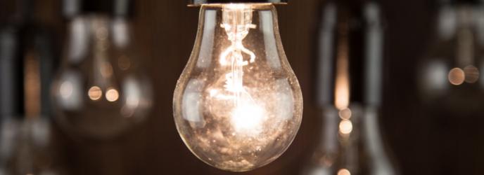 Samorządy chcą nowelizacji Prawa energetycznego