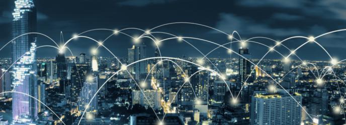 Słupsk i Danfoss zapowiadają współpracę ws. inteligentnych miast