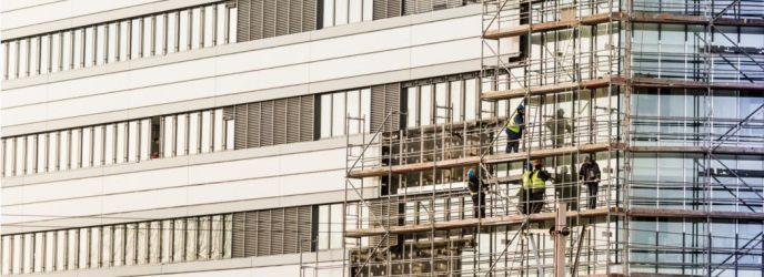 Świętokrzyskie: prawie 128 mln zł na termomodernizacje budynków użyteczności publicznej