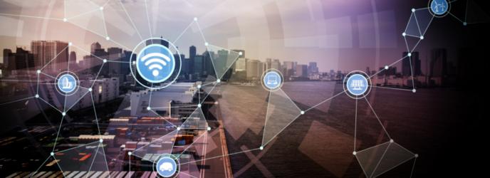 Tauron i Ericsson wdrożą Internet Rzeczy we Wrocławiu