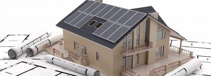 Trzy czwarte budynków w UE charakteryzuje się niską efektywnością energetyczną