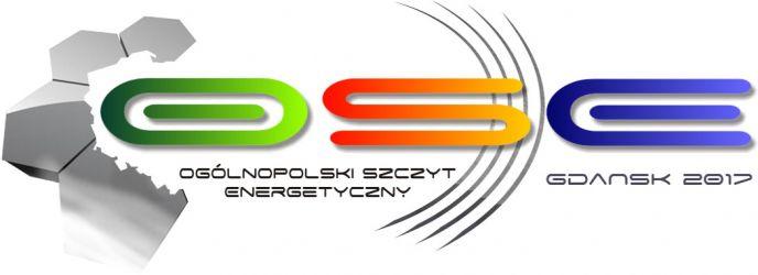 V Ogólnopolski Szczyt Energetyczny OSE Gdańsk 2017