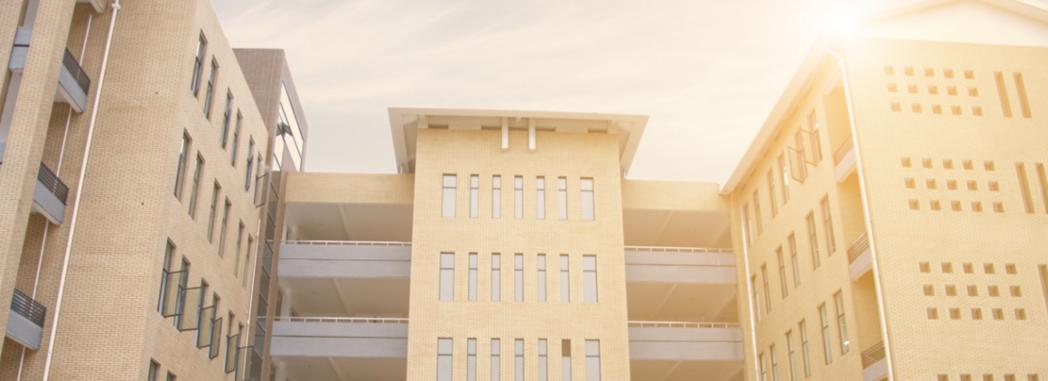 W Rudzie Śląskiej przybędzie szkół po termomodernizacji