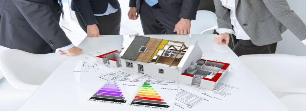 Wchodzi w życie nowelizacja ustawy o wspieraniu termomodernizacji i remontów