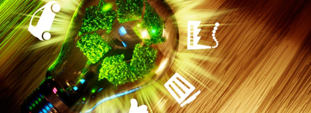 Współpraca na rzecz Klastra Energii – podpisano list intencyjny