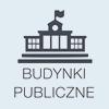 Budynki publiczne