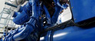Modernizacja sytemu grzewczego w Gminie Ruciane-Nida